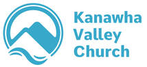 Kanawha Valley Church
